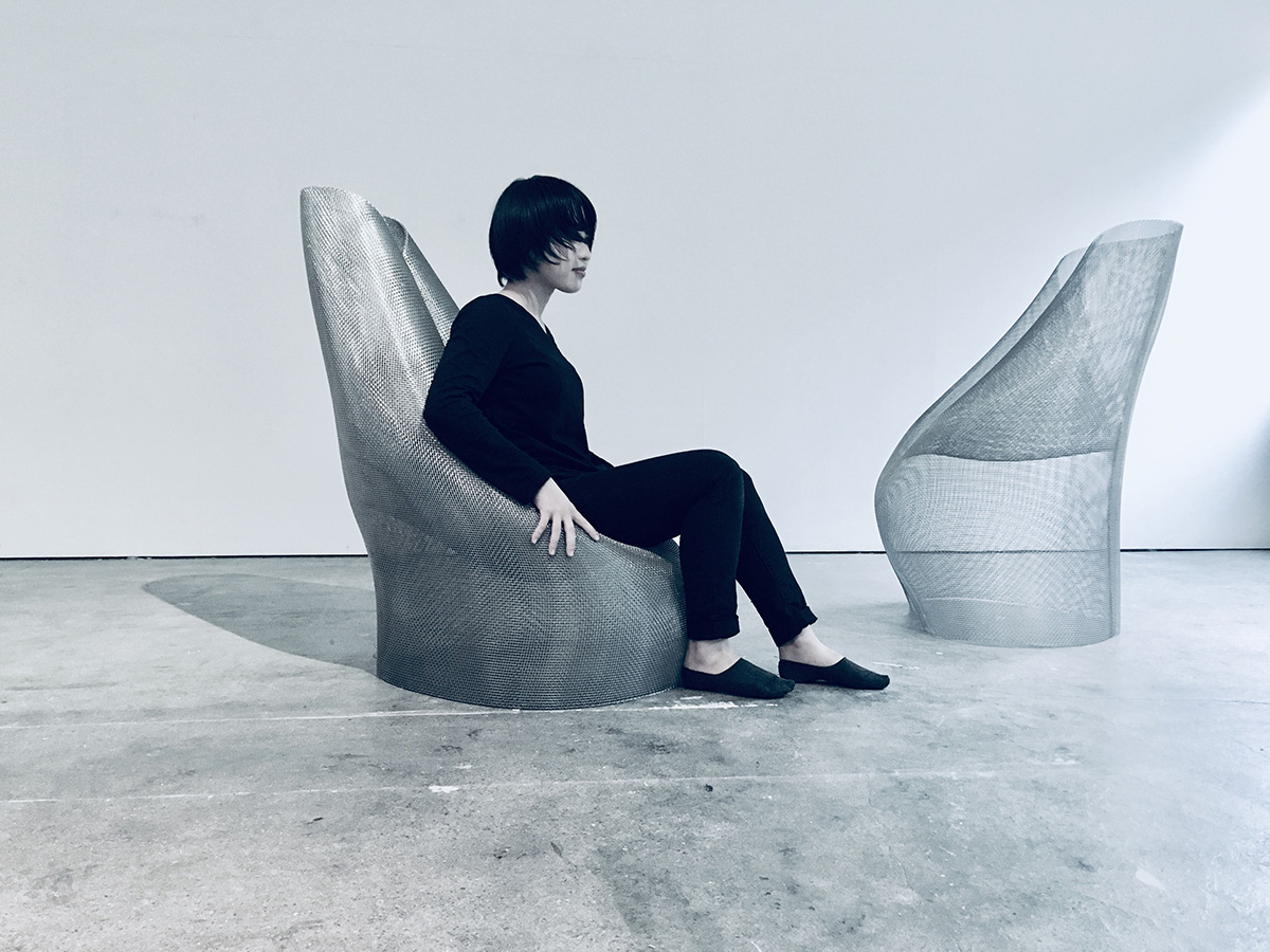 Call for entries to ADF Milano Salone Design Award 2022