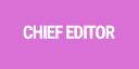 Editor-in-Chief