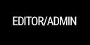 WA Editor